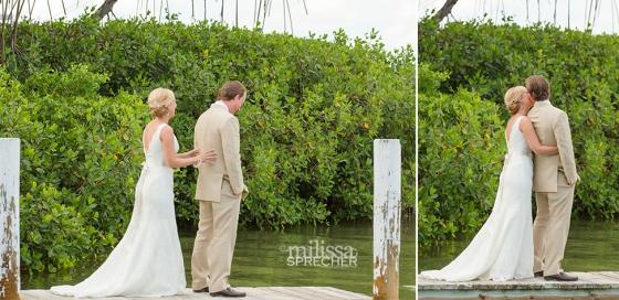 Best_Captiva_Island_Wedding_Photographer_Tween_Waters