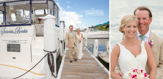 Best_Captiva_Island_Wedding_Photographer_Tween_Waters13