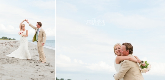 Best_Captiva_Island_Wedding_Photographer_Tween_Waters14