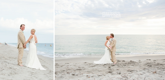 Best_Captiva_Island_Wedding_Photographer_Tween_Waters16