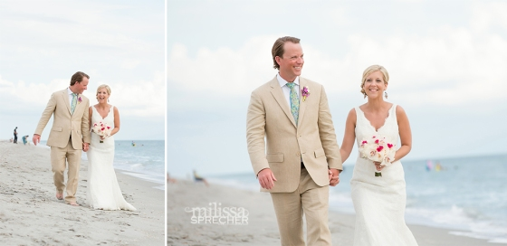 Best_Captiva_Island_Wedding_Photographer_Tween_Waters19
