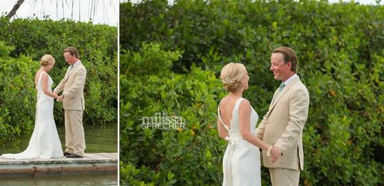 Best_Captiva_Island_Wedding_Photographer_Tween_Waters2