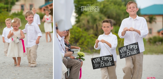 Best_Captiva_Island_Wedding_Photographer_Tween_Waters20