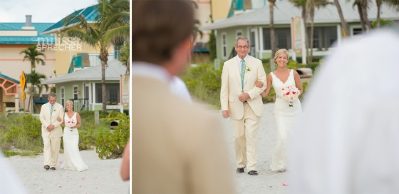 Best_Captiva_Island_Wedding_Photographer_Tween_Waters21
