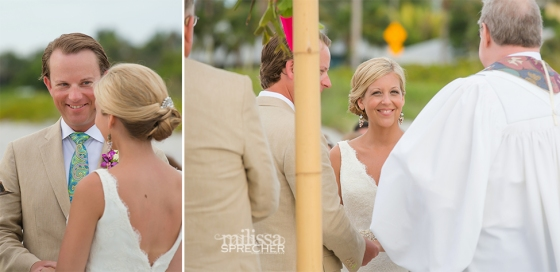 Best_Captiva_Island_Wedding_Photographer_Tween_Waters22