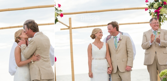 Best_Captiva_Island_Wedding_Photographer_Tween_Waters24