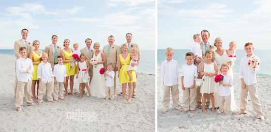 Best_Captiva_Island_Wedding_Photographer_Tween_Waters25