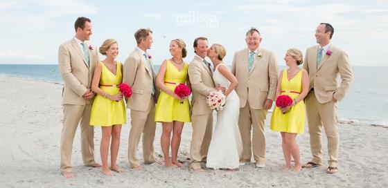 Best_Captiva_Island_Wedding_Photographer_Tween_Waters26
