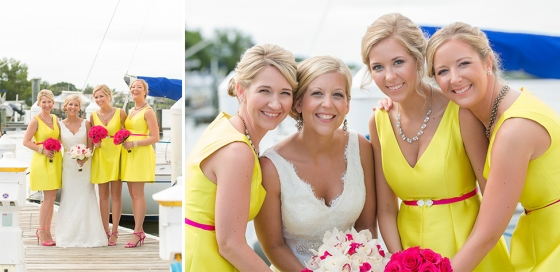Best_Captiva_Island_Wedding_Photographer_Tween_Waters27