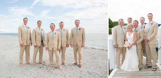 Best_Captiva_Island_Wedding_Photographer_Tween_Waters28