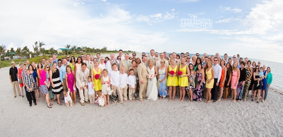 Best_Captiva_Island_Wedding_Photographer_Tween_Waters29