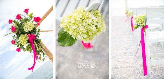 Best_Captiva_Island_Wedding_Photographer_Tween_Waters31