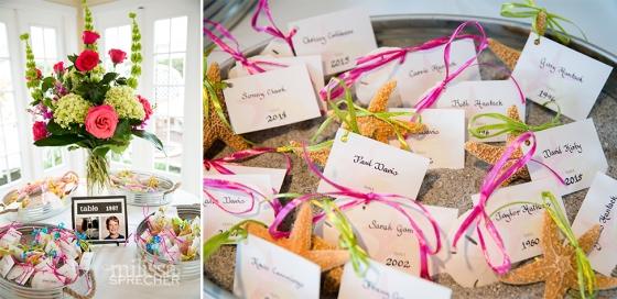 Best_Captiva_Island_Wedding_Photographer_Tween_Waters36