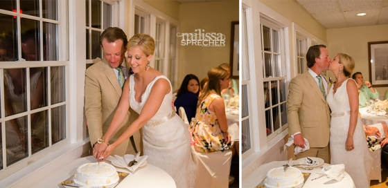 Best_Captiva_Island_Wedding_Photographer_Tween_Waters38