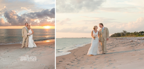 Best_Captiva_Island_Wedding_Photographer_Tween_Waters39
