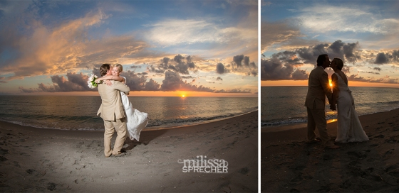 Best_Captiva_Island_Wedding_Photographer_Tween_Waters40