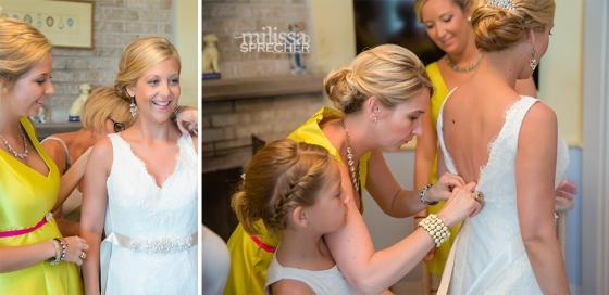 Best_Captiva_Island_Wedding_Photographer_Tween_Waters5