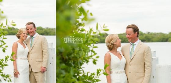 Best_Captiva_Island_Wedding_Photographer_Tween_Waters7