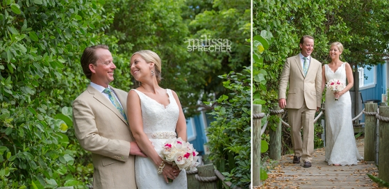 Best_Captiva_Island_Wedding_Photographer_Tween_Waters8