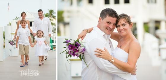 Best_Captiva_Island_Wedding_Photography_South_Seas