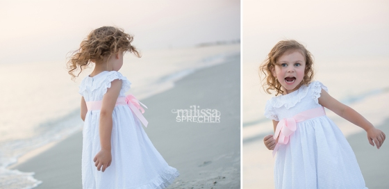 Best_Captiva_Island_Wedding_Photography_South_Seas11