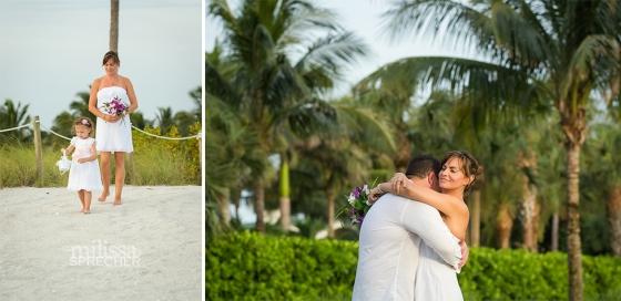 Best_Captiva_Island_Wedding_Photography_South_Seas2