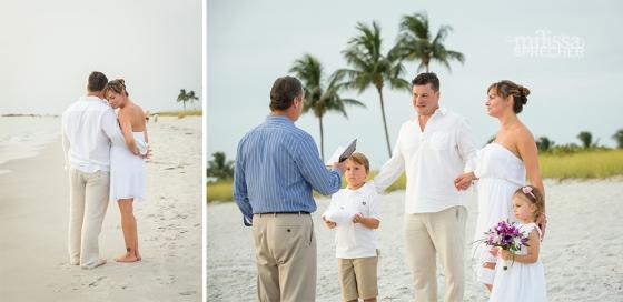 Best_Captiva_Island_Wedding_Photography_South_Seas3
