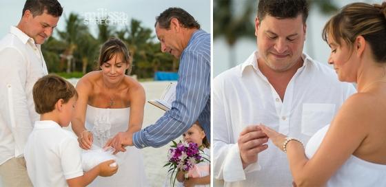 Best_Captiva_Island_Wedding_Photography_South_Seas4