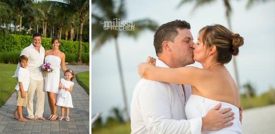 Best_Captiva_Island_Wedding_Photography_South_Seas5