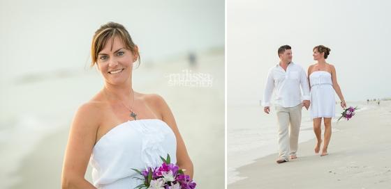Best_Captiva_Island_Wedding_Photography_South_Seas6