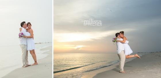 Best_Captiva_Island_Wedding_Photography_South_Seas7