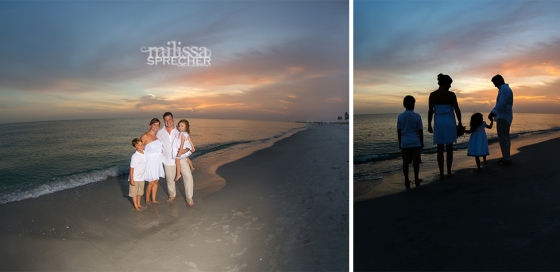 Best_Captiva_Island_Wedding_Photography_South_Seas8