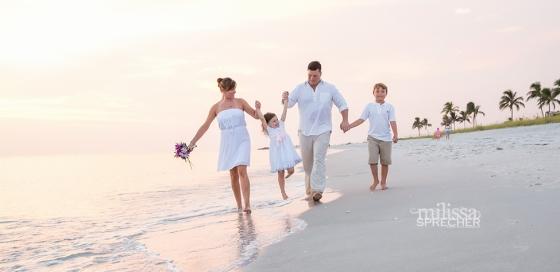 Best_Captiva_Island_Wedding_Photography_South_Seas9