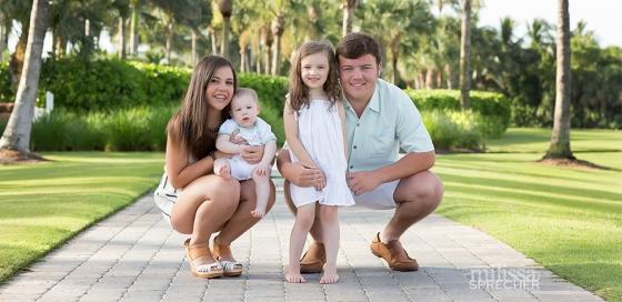 Best_Family_Island_Photographer_Captiva_South_Seas3
