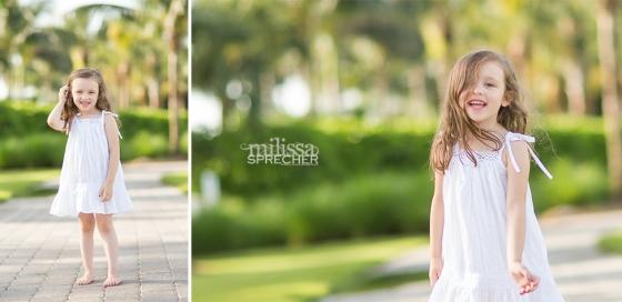 Best_Family_Island_Photographer_Captiva_South_Seas5