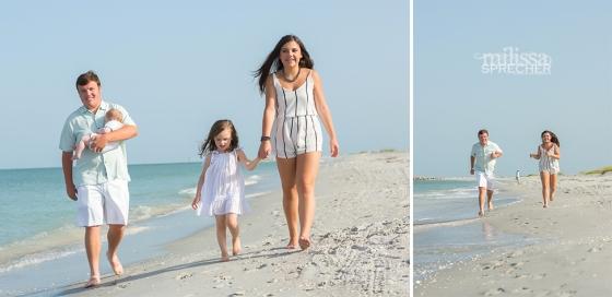 Best_Family_Island_Photographer_Captiva_South_Seas6