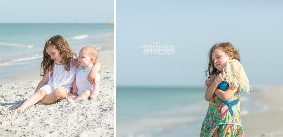 Best_Family_Island_Photographer_Captiva_South_Seas7