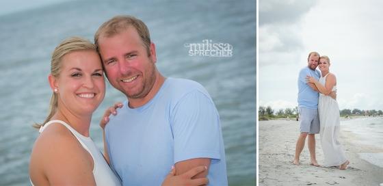 Best_Sanibel_Island_Engagement_Photographer4
