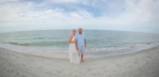 Best_Sanibel_Island_Engagement_Photographer5