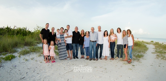 Best_Sanibel_Island_Family_Photographer