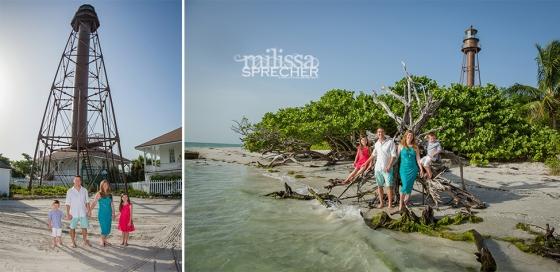 Best_Sanibel_Island_Family_Photographer_Lighthouse3