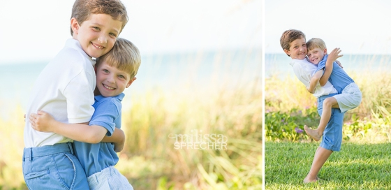 Best_Sanibel_Island_Family_Photography