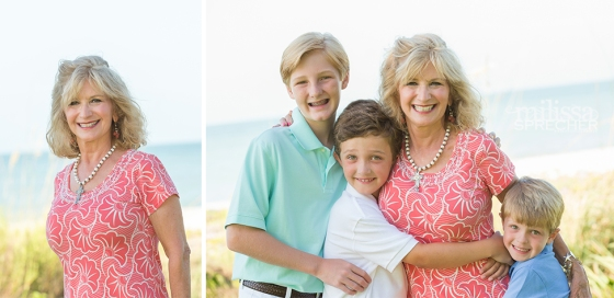 Best_Sanibel_Island_Family_Photography3