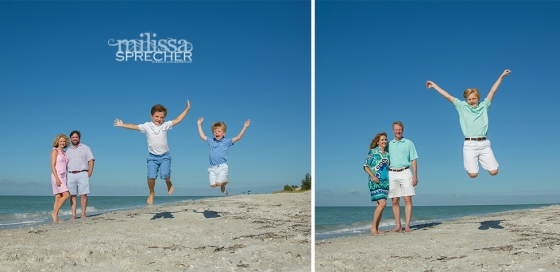 Best_Sanibel_Island_Family_Photography5