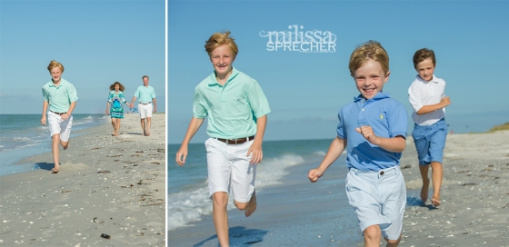 Best_Sanibel_Island_Family_Photography6