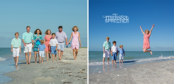 Best_Sanibel_Island_Family_Photography7