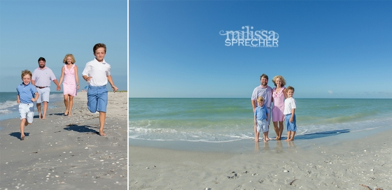 Best_Sanibel_Island_Family_Photography8