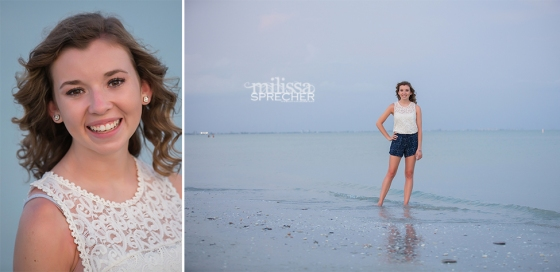 Best_Sanibel_Island_Senior Photographer