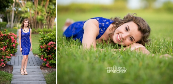 Best_Sanibel_Island_Senior Photographer3
