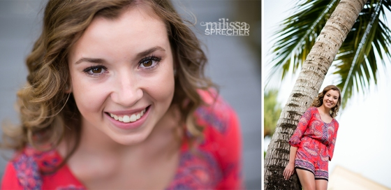 Best_Sanibel_Island_Senior Photographer4